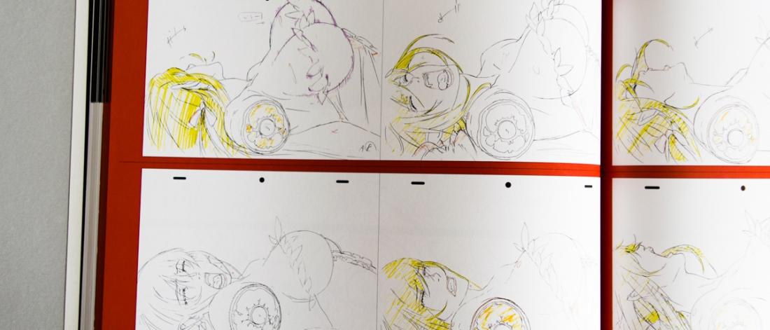 kizumonogatari_animation_notes_023