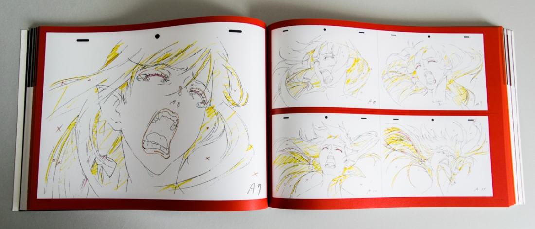 kizumonogatari_animation_notes_025