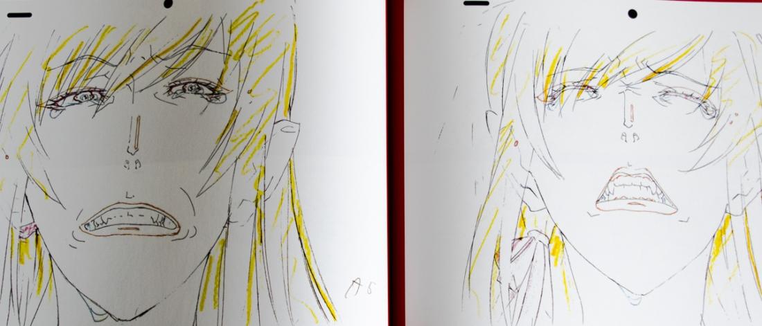 kizumonogatari_animation_notes_031