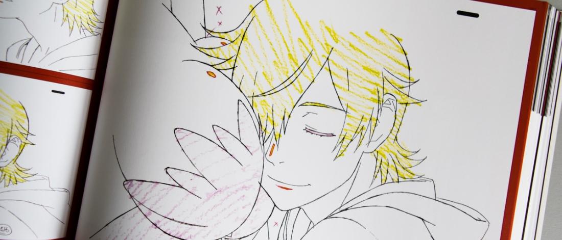 kizumonogatari_animation_notes_032