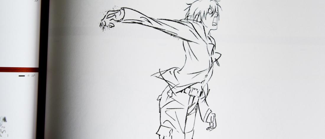 kizumonogatari_animation_notes_034