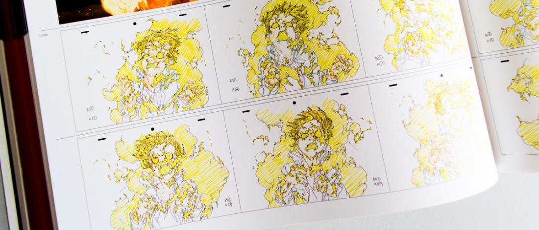 kizumonogatari_animation_notes_036