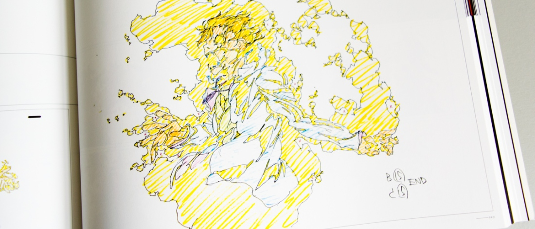 kizumonogatari_animation_notes_038