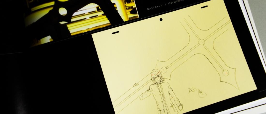 kizumonogatari_animation_notes_040